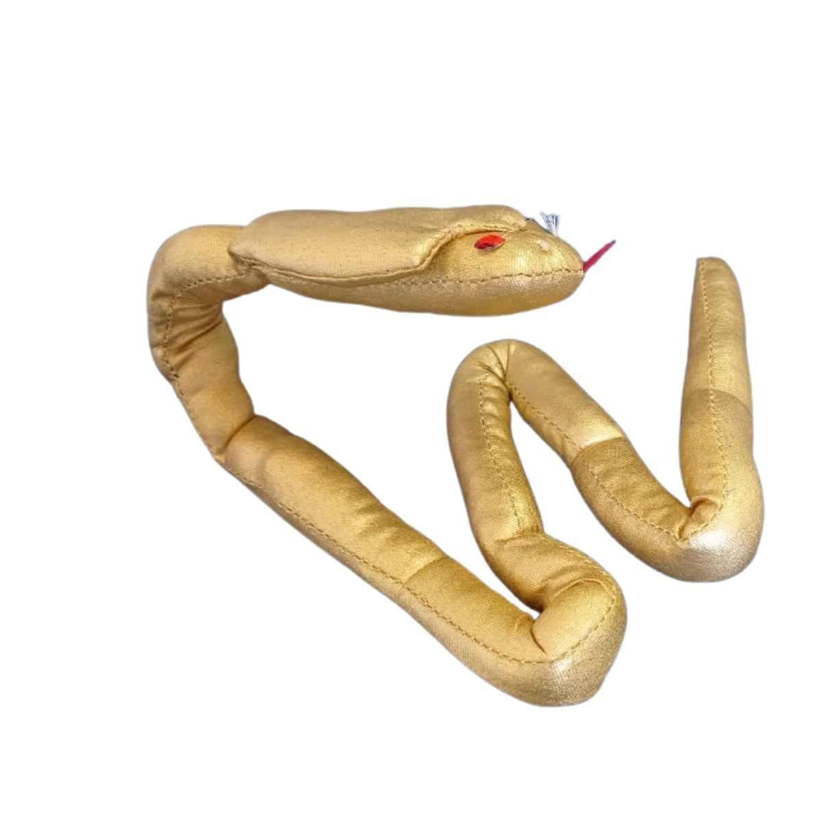 Bracelete Cleopatra  Cobra