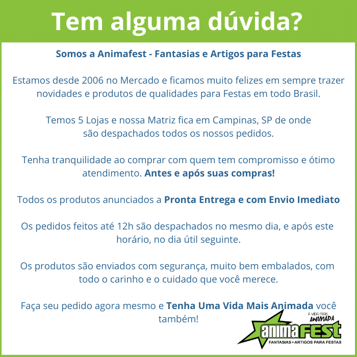 Buzina a Gás 300ml / 150g (Buzina do Brasil) c/15