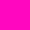Pink Flu