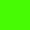 Verde Citrus