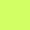 Amarelo Limão