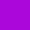 Roxo Neon