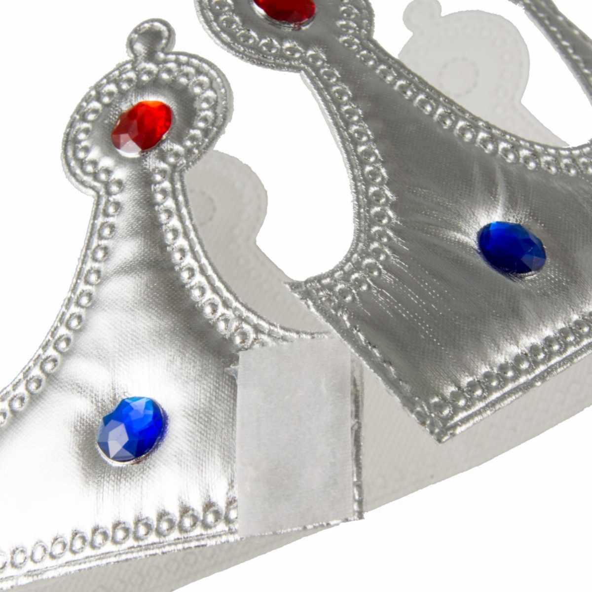 Coroa de Rei Lame