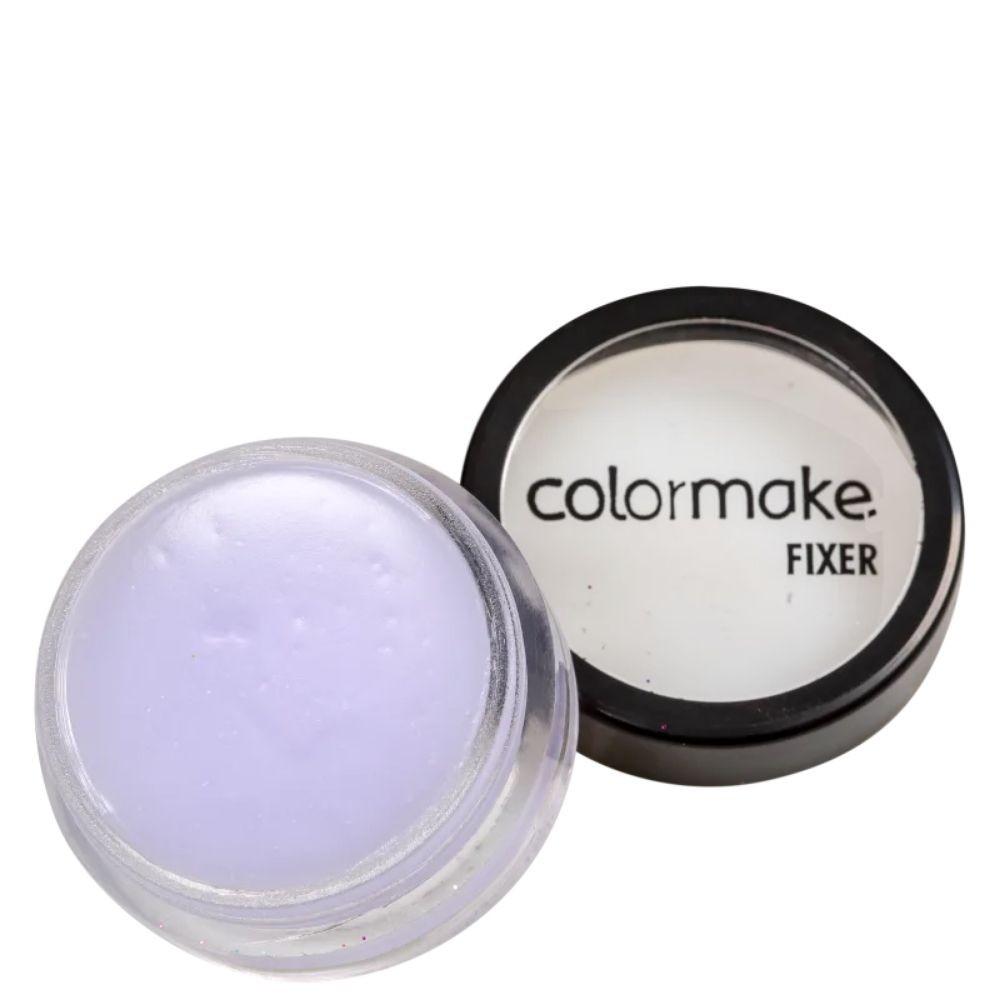 Fixador de Glitter ColorMake 5g