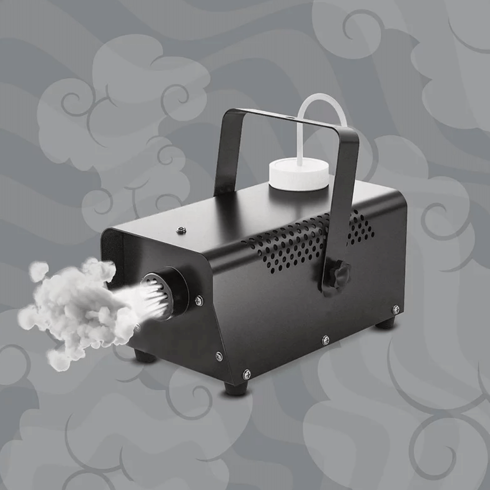 Fluído para Máquina de Fumaça 2L