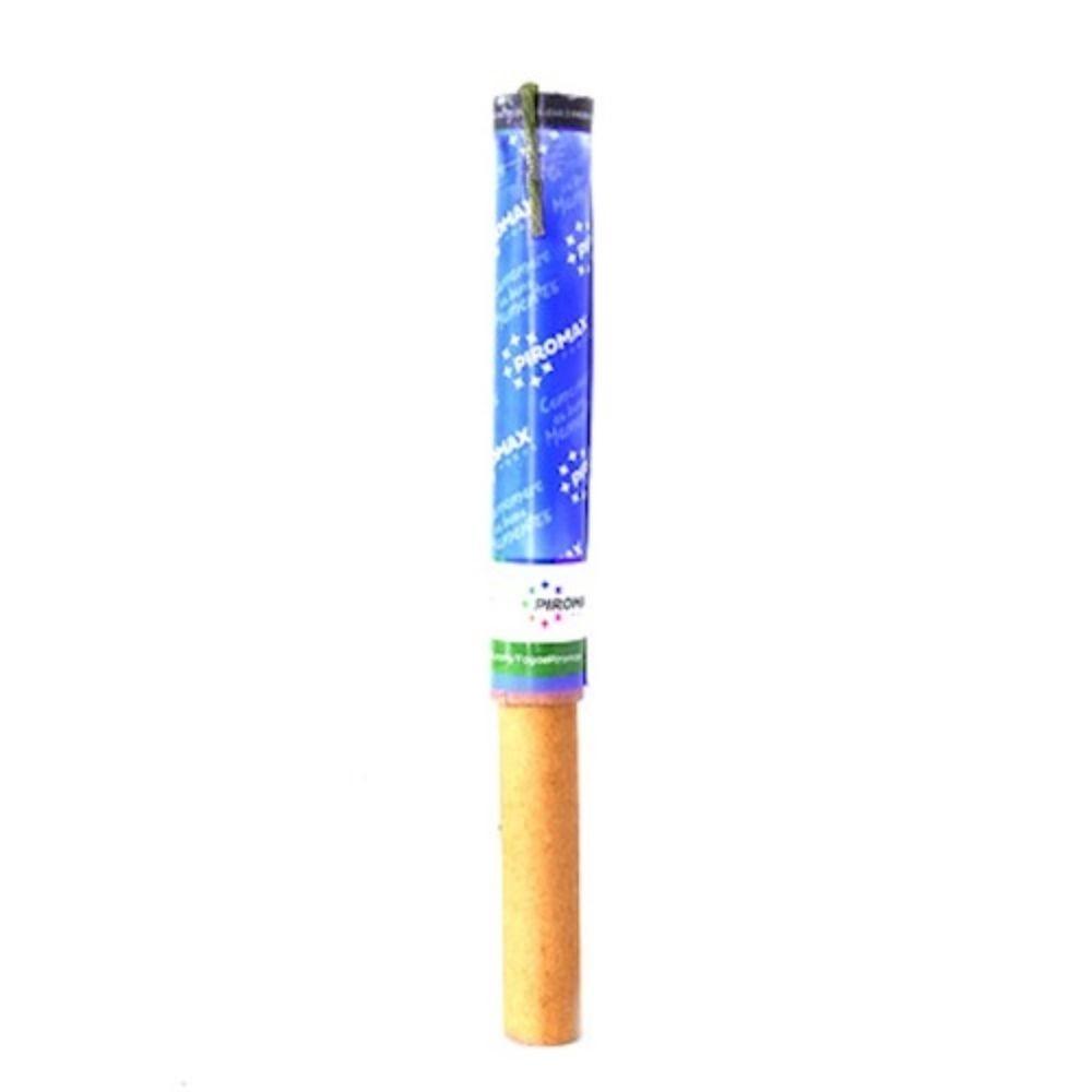 Fumaça para Chá de Revelação c/2 (1 Rosa e 1 Azul)