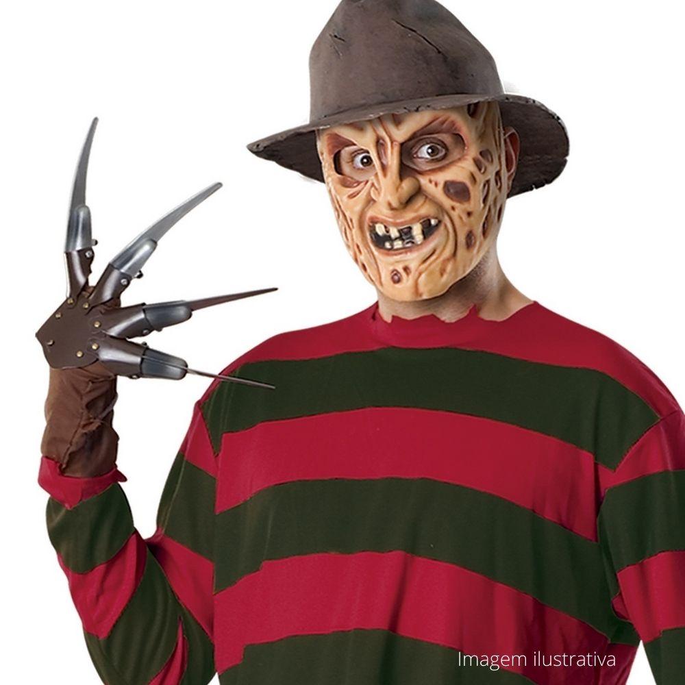 Garra Freddy Krueger