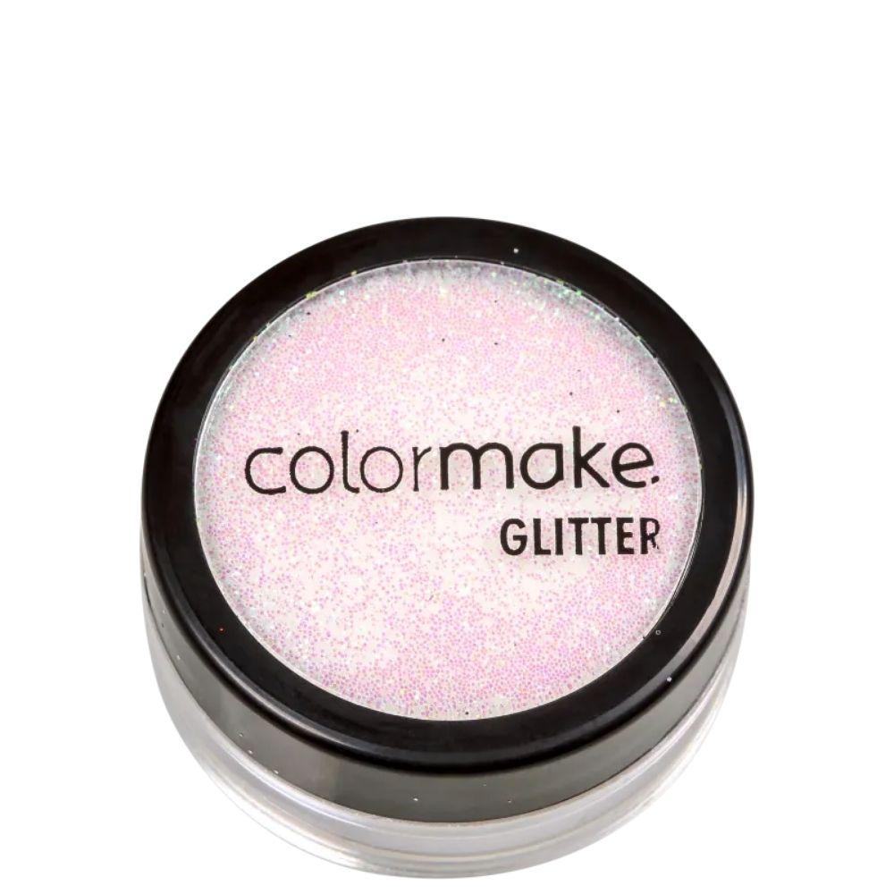 Glitter em Pó 4g