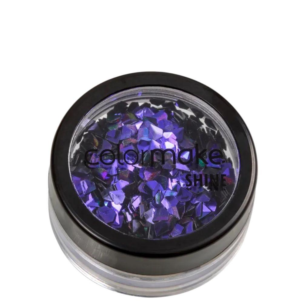 Glitter Shine 3D Diamante 2g