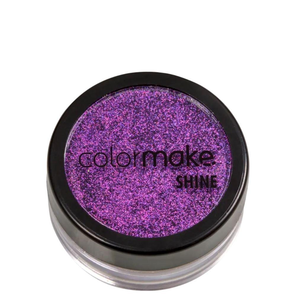 Glitter Shine Extra Fino 3g