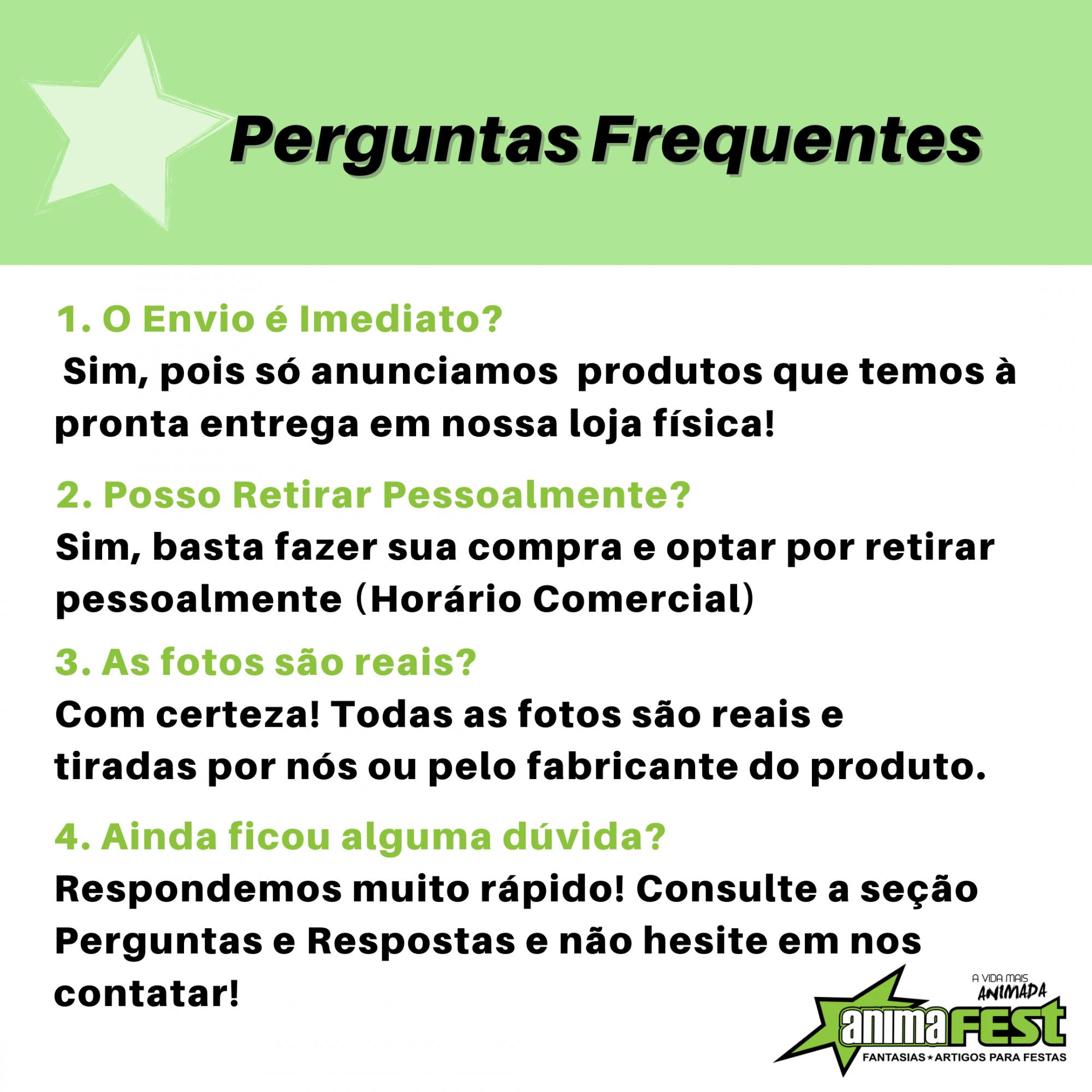 Kit c/10 Bastão Pisca Balada c/ 8 Fases e Cordão (Br)