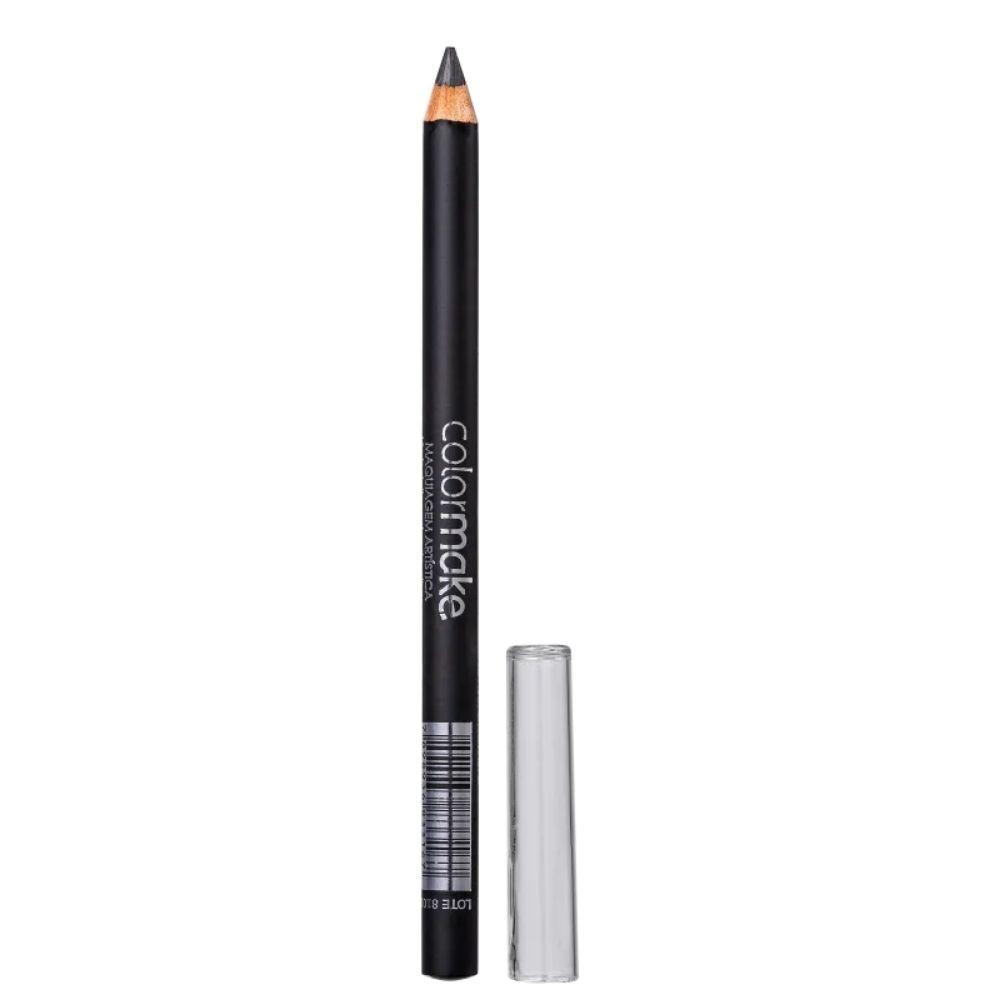 Lápis Delineador ColorMake 1,2g