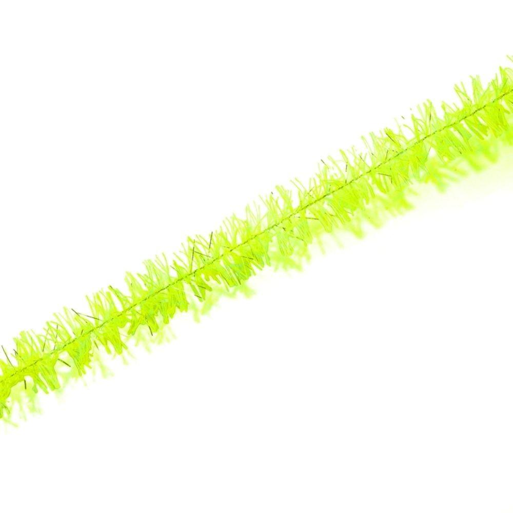 Marabu Light Cores Diversas com 10