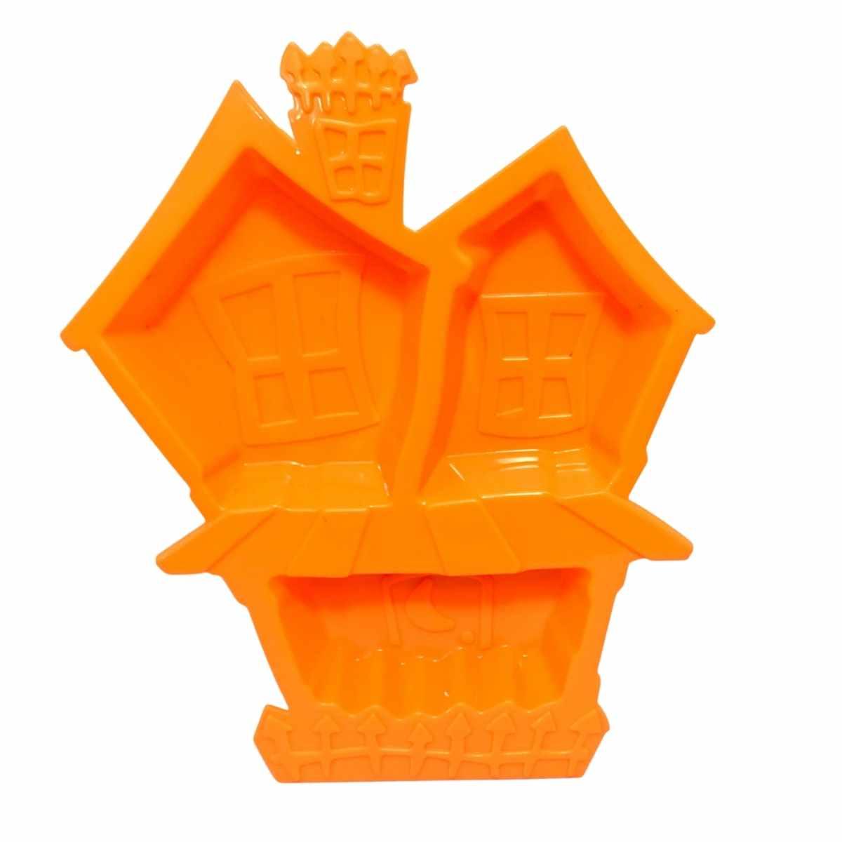 Porta Petisco Halloween 30cm