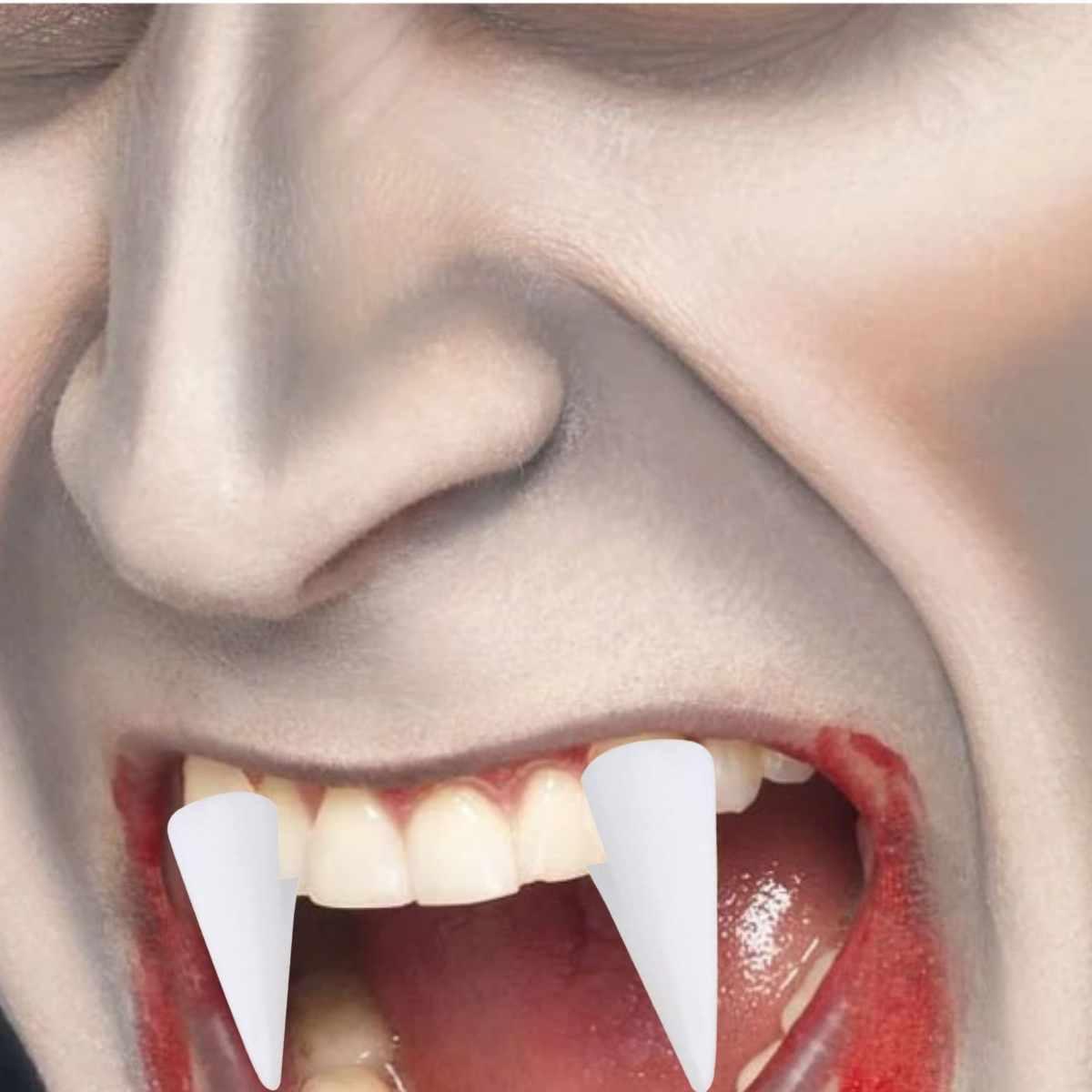 Presa Vampiro Encaixe c/4