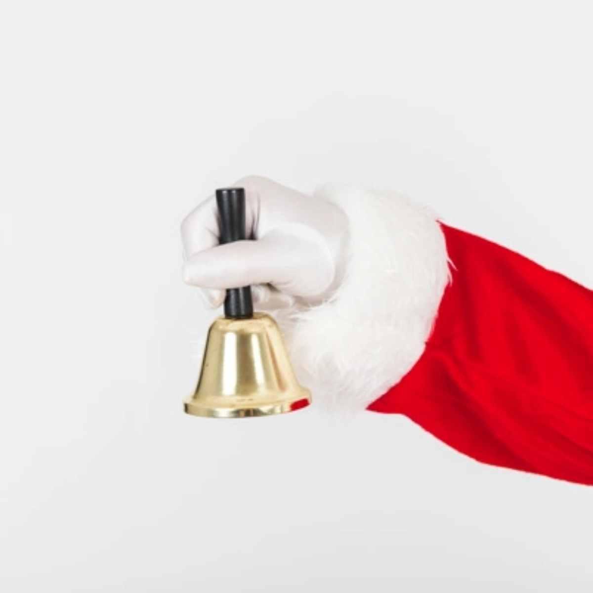 Sino de Papai Noel