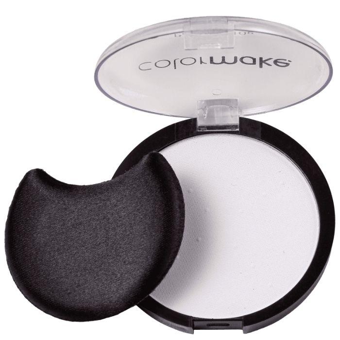 Tinta Facial Pancake