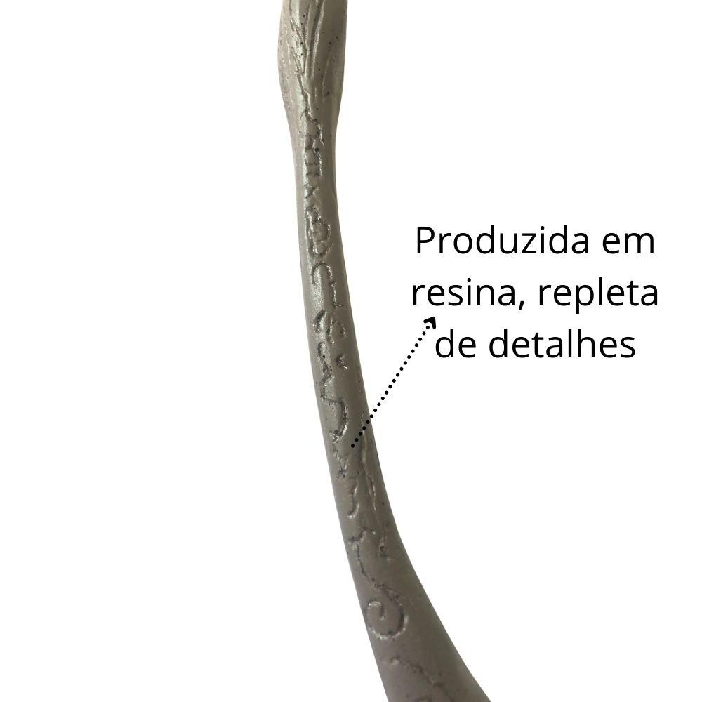 Varinha Bellatrix Lestrange