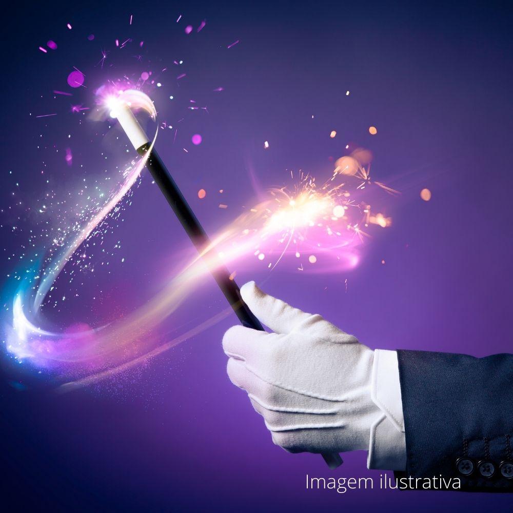 Varinha de Magico