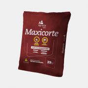 CONCENTRADO AGRARIA MAXICORTE 38% 25KG