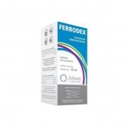 FERRODEX 50 ML