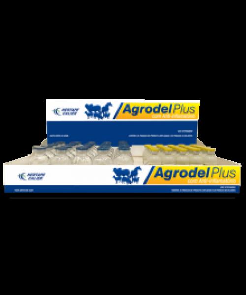 AGRODEL PLUS 6,5 G 15 ML