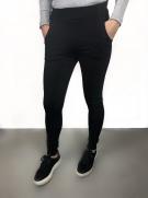 Calça Moletom Slim Fit Feminino - Tamanho P ao GG