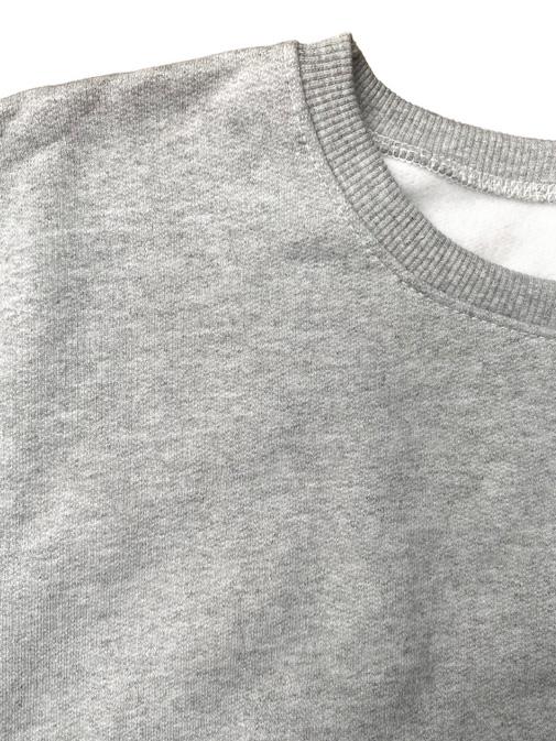Blusão de Moletom Masculino - Tamanho M ao G