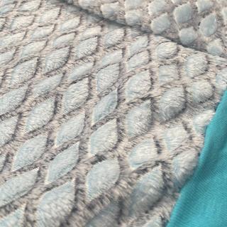 Pijama Conjunto Soft Fleece Infantil Menino - Tamanho 2 ao 3