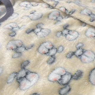 Pijama Conjunto Soft Fleece Infantil Menino - Tamanho 1 ao 3
