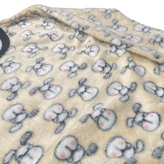 Pijama Conjunto Soft Fleece Infantil Menino - Tamanho 8