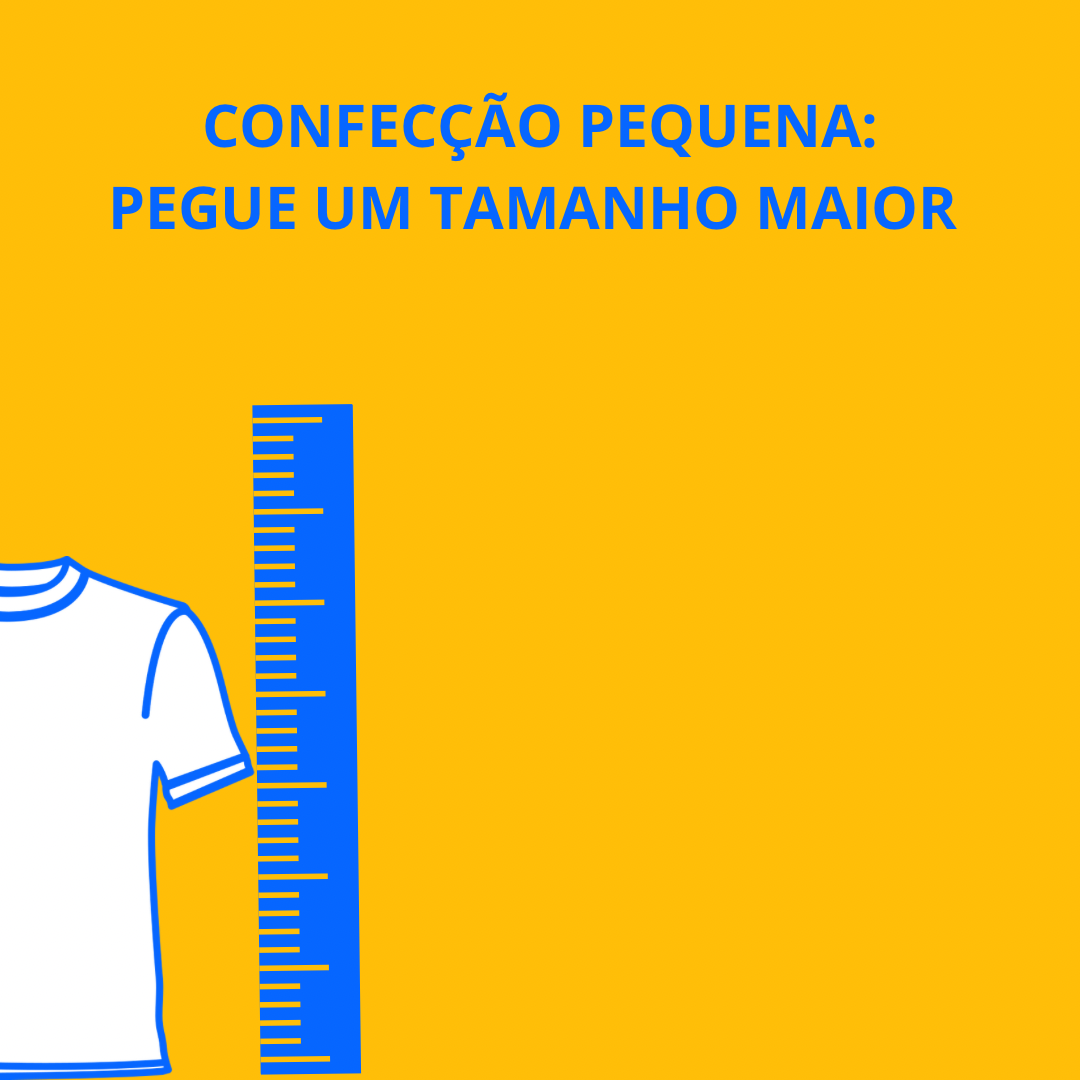 T-Shirt New York Feminina - Terracotta