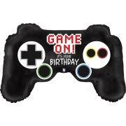 Controle Gamer Happy Birthday 36 - 01 unidade