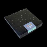 Kit Scrap Book - Amor de 4 Patas -  01 unidade