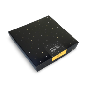Kit Scrap Book - Momentos Especiais -  01 unidade