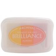 Carimbeira Brilliance - Aurora - 3 Cores