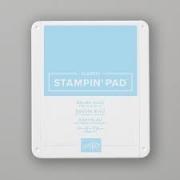 Carimbeira StampinUp - Balmy Blue