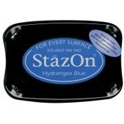 Carimbeira StazOn Tsukineko - Hydrangea Blue
