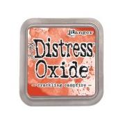 Distress Oxide - Tim Holtz - Crackling Campfire