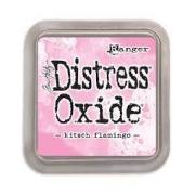 Distress Oxide - Tim Holtz - Kitsch Flamingo