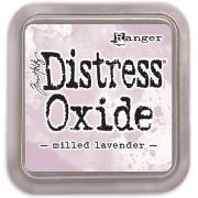 Distress Oxide - Tim Holtz - Milled Lavender
