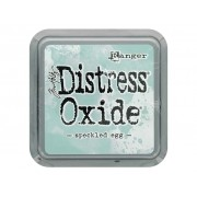 Distress Oxide - Tim Holtz - Speckled egg