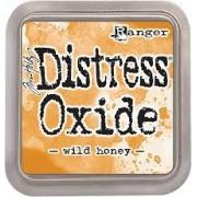 Distress Oxide - Tim Holtz - Wild Honey