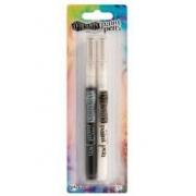 Dylusions-Paints Pen-Ranger