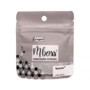 Embossing Powder - Mboss - Pó de Emboss Sparkle
