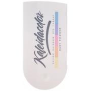 Kaleidacolor - Baby Powder