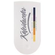 Kaleidacolor - Creole Spice