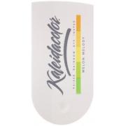 Kaleidacolor - Melon Melody