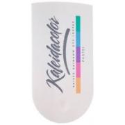 Kaleidacolor - Pastel