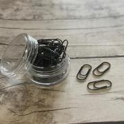 Mini Clips-Felicity Jane